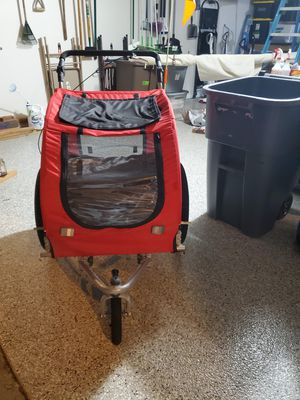 Dog stroller for Sale in Altamonte Springs, FL