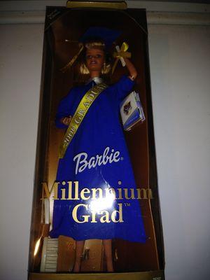 Millennium Barbie for Sale in Lebanon, TN