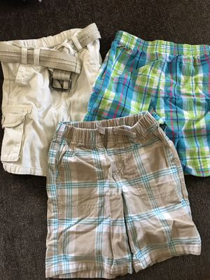 Size 4t $6 for Sale in San Leandro, CA