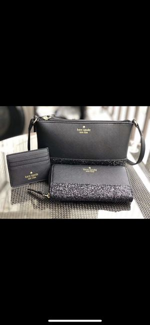 Purse set for Sale in Athens, TX