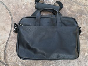 Kenneth Cole Reaction messenger laptop bag for Sale in Downey, CA