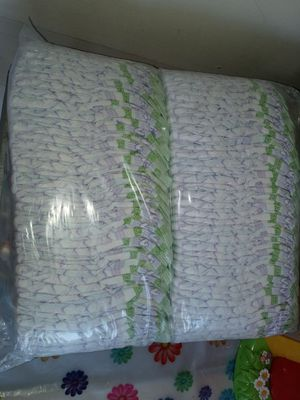 44 piezas por paquete. 2 paquetes for Sale in District Heights, MD