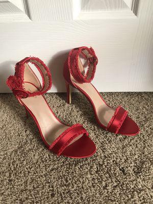 Women's Strappy Heel for Sale in Alexandria, VA