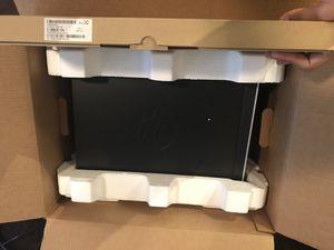 HP Pavilion Slimline 400-434 for Sale in Calverton, MD