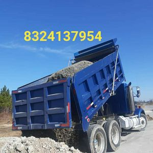 Materiales for Sale in Cleveland, TX