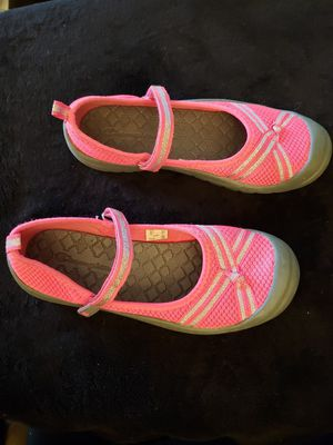 Girls (youth) Champion Shoes for Sale in San Jose, CA