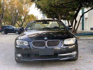 2011 BMW 3 SERIE 335i for Sale in West Palm Beach, FL