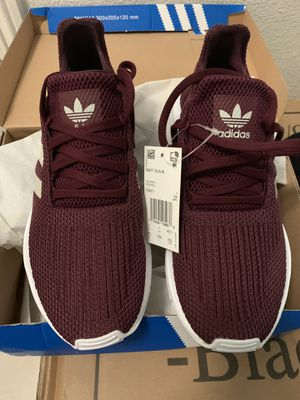 Adidas Shoes Swift Run for Sale in St. Louis, MO