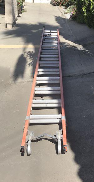 Ladder for Sale in Santa Ana, CA