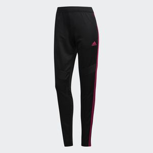 Men's and women's Adidas training pants for Sale in Brockton, MA