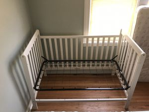 Toddler Bed for Sale in Chicago, IL