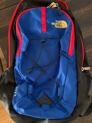 The North Face Jester Backpack for Sale in Santa Ana, CA