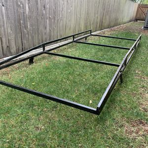 Chevy Express Van Roof Rack for Sale in Tacoma, WA