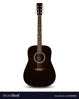 Acoustic Guitar for Sale in Littleton, CO