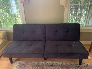 Futon for sale for Sale in Great Falls, VA