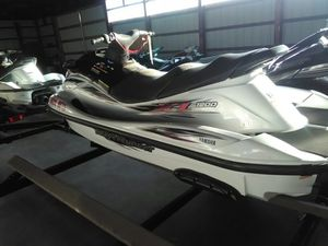 Yamaha Xl 1200 runs Great for Sale in Dearborn Heights, MI