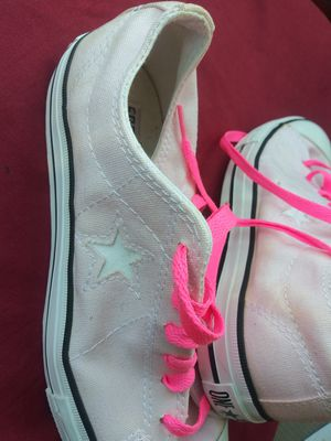 Converse for Sale in Fairview Heights, IL