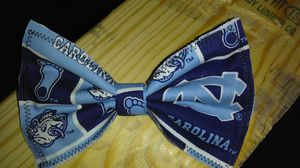 UNC Tar Heels Bow Tie for Sale in Greensboro, NC