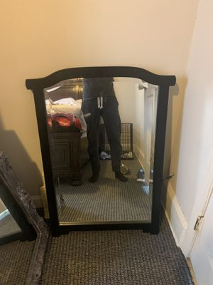 Mirror for Sale in North Ridgeville, OH