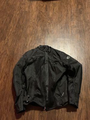 Women's riding jacket for Sale in Amory, MS