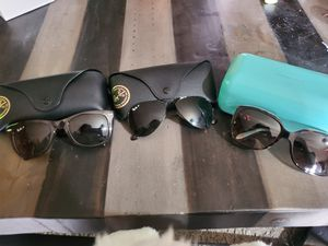 Sunglasses for sale for Sale in Kennedale, TX