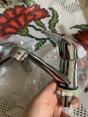 Sink faucets for Sale in Phoenix, AZ