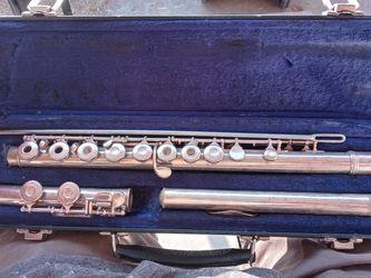 Flute for Sale in Lawton,  OK