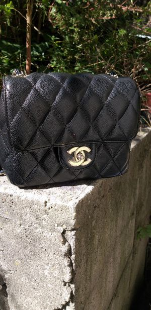 Quilted Purse for Sale in Oakland, CA