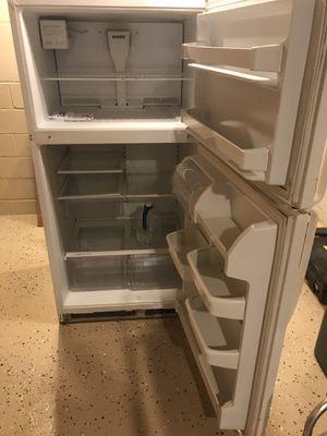 Refrigerator for Sale in Murfreesboro, TN
