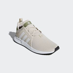 Adidas X PLR Men's for Sale in Downey, CA
