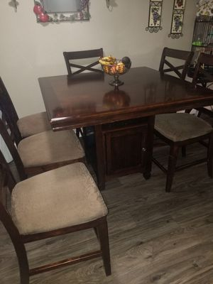 Kitchen Table for Sale in Tempe, AZ
