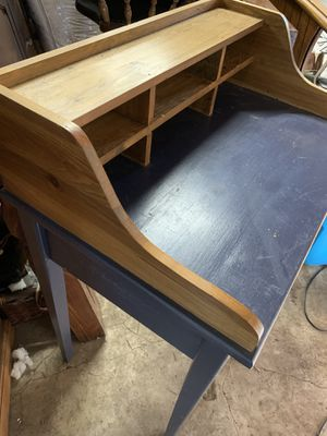 Secretary Desk for Sale in Portland, OR