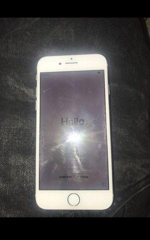 Iphone 8 for Sale in Falls Church, VA