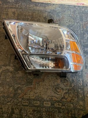 SUV headlights for Sale in PA, US