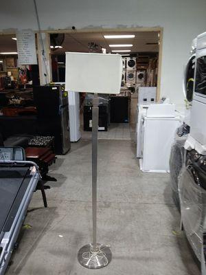 Floor lamps for Sale in Nashville, TN