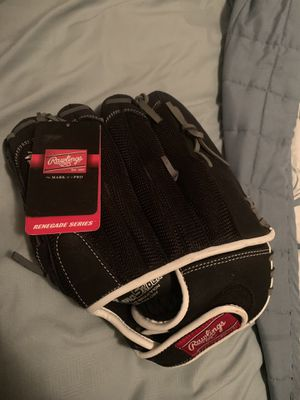 Rawlings Glove for Sale in Clayton, MO