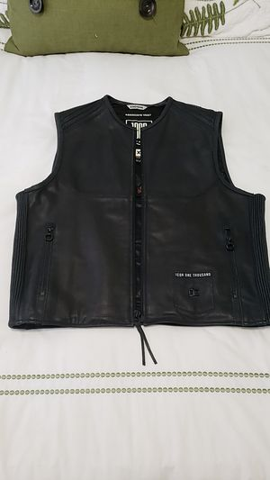 Motorcycle Vest for Sale in Vancouver, WA