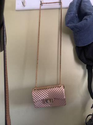 Small purse for Sale in Stockton, CA