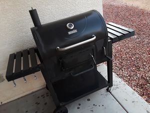 Barbeque grill for Sale in Surprise, AZ