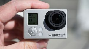 GoPro 3+ for Sale in Clover, SC