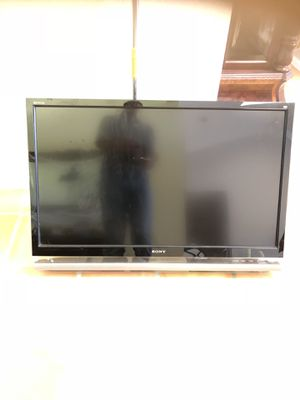 40 in Sony Bravia. 75$ for Sale in FL, US