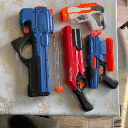 Nerf Guns for Sale in Oregon City,  OR