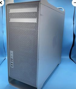 Mac Pro for Sale in The Bronx,  NY