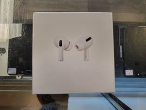 New Airpod Pro Style Headphones **READ DESCRIPTION** for Sale in Port St. Lucie, FL