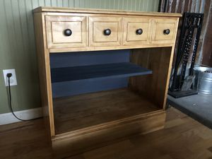Buffet for Sale in Albany, OR