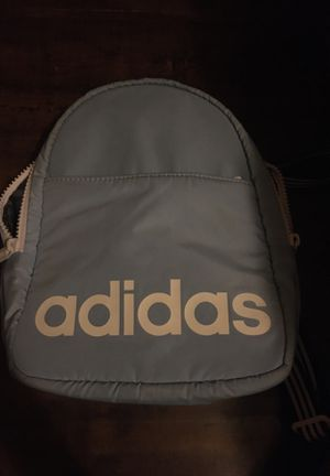 Adidas mini backpack for Sale in Temple City, CA