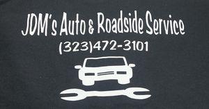 Roadside Assistance for Sale in Bell Gardens, CA