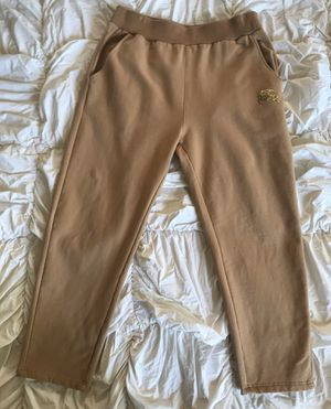 Burberry Sweatpants for Sale in Los Angeles, CA