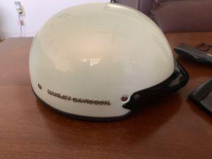Motorcycle Helmet - Harley Davidson for Sale in San Diego, CA