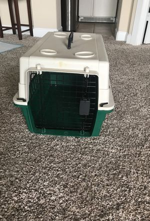 Dog kennel / cat kennel for Sale in Houston, TX